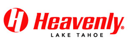 Heavenly Mountain Resort logo