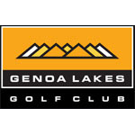 Genoa Lakes Golf Club